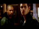 The Originals 1x12 Promo Dance Back from the Grave (русские субтитры)