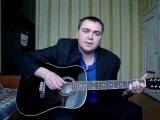 Игорь Тальков - Чистые пруды (Docentoff. Вариант исполнения песни Игоря Талькова)