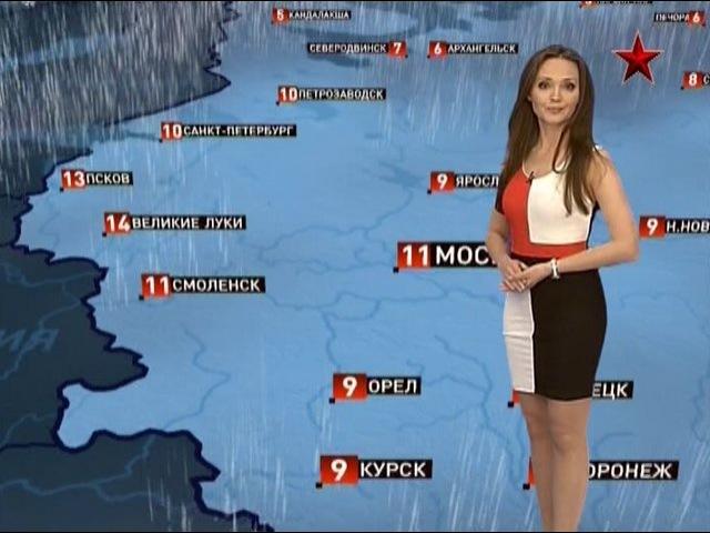 Гисметео погода в челябинске на завтра
