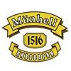 Гастрономические рестораны «Munhell»
