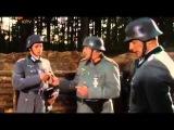 Спасти или уничтожить 2013 Военные фильмы
