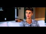 Смотреть онлайн «Джастин Бибер Believe» 2013  Трейлер на русском  Новый фильм концерт