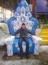 Владимир Дарминов фото #48