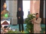 Джумахон сафаров - Эй Очаи чонн