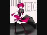 [UTAU] Kasane Teto - Love Is War (Koi Wa Sensou)