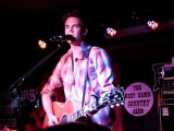 Tyler Hilton - Missing You