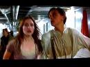 Titanic - Jack and Rose ShutUp!
