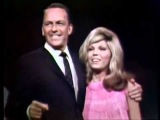 Yes Sir That's My Baby - Frank Sinatra and Nancy Sinatra