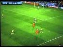 Евро-2008. Россия - Швеция 2-0. Лучшие моменты