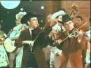 Bill Monroe & his Blue Grass Boys - Roanoke
