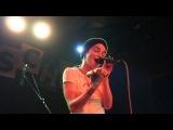 Pur:Pur - Весна (live @ Dusche 14.04.2012)