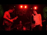 Pur:Pur - Stay (live @ Dusche 14.04.2012)