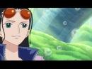 One Piece | Ван Пис 519 серия