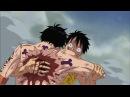 One Piece | Ван Пис 484 серия