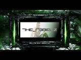 The R3belz Raw Mix (HQ) HD