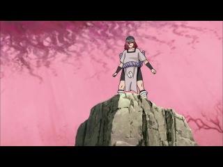 [16+] Наруто: Ураганные хроники ТВ-2 / Naruto: Shippuuden TV-2 [304 из XXX] Русская Озвучка HQ [Anime.Myvi.Ru]