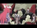 [16+] Наруто: Ураганные хроники ТВ-2 / Naruto: Shippuuden TV-2 [305 из XXX] Русская Озвучка HQ [Anime.Myvi.Ru]