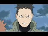[16+] Наруто: Ураганные хроники ТВ-2 / Naruto: Shippuuden TV-2 [303 из XXX] Русская Озвучка HQ [Anime.Myvi.Ru]