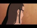 [16+] Наруто: Ураганные хроники ТВ-2 / Naruto: Shippuuden TV-2 [306 из XXX] Русская Озвучка HQ [Anime.Myvi.Ru]
