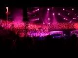 fous chantants 2011  assasymphonie Pablo Villafranca