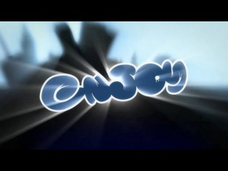Enjoy - FULL MTB BMX MOVIE