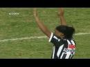 Ronaldinho vs Botafogo F.R ( [R49] Incredible Skills ) CAM 3X2 BFR 19/08/2012 720pHD