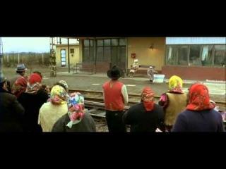 - LATCHO DROM (Tony Gatlif 1993) LA PELICULA..avi