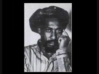 Ijahman Levi ~ Jah Heavy Load (original version)