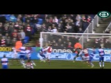 Green Time: Comeback Arsenal and Andrey Arshavin [HD]