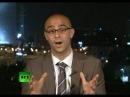 Представитель армии Израиля об операции в Газе