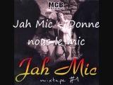 Jah Mic ft Komlan (dub incorporation) - Donne nous le mic