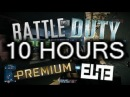Battleduty Modern Quarters 3 Premium Elite: YATATATATA 10 Hours