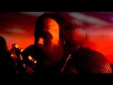 Bram Stoker's Dracula Vs Patrick Cassidy - Vide Cor Meum