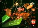 Radioactive Shopno Kotha accoustic version final round mp4