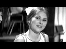 музыка кино -Влюбленные (1966, Узбекфильм)