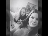 simona__stasya video