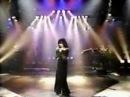 Lara Fabian - Qui Pense à Lamour Live @ Sonia Benezra