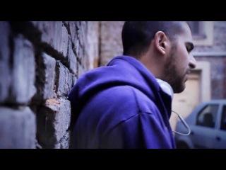 Elmo feat CrazyFin - Таю (Рэп клипы 2012)