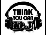 Pozitive Project&ampDJ Smash and DJ Vengerov - Только Вперед (DJ ONEGINЪ Mushup)