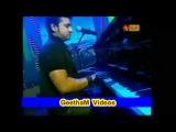 Thalaivar Dr. Kamal Hassan Singing - Neela Vaanam - Manmadhan Ambu