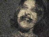 Психоделика 25 кадр