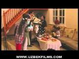 04-UMIDLI DUNYO (Ozbek Film / 2011) SONGI QISM