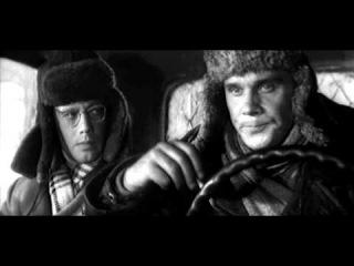 Порожний рейс (1962 г.) х/ф