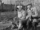 Весенние хлопоты (1964 г.) х/ф