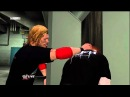 WWE '12 Road to Wrestlemania Walkthrough (Villian Story) Part 4