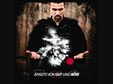 Bushido - Hassliebe (feat. Kay One)