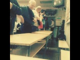 kuchek_240895 video