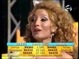 Gunay Ibrahimli ve Lamiye Novruzova Canli ses 2