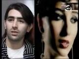 Gunay Ibrahimli ve Lamiye Novruzova Canli ses 1