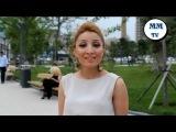 Гюнай ИбрагимлиGunay Ibrahimli-2012/Senden Sonra,Yada sal- Живой звук!!!